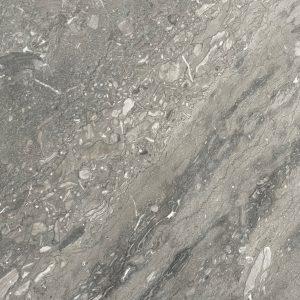Cassino Grey